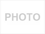 Минеральная вата (утеплитель) ROCWOOL, IZOVAT, IZOVER, ТехноНИКОЛЬ